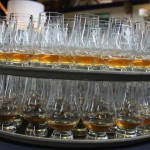 Festival Whisky & Meer 2015